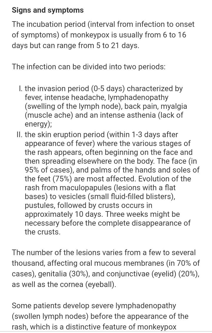 monkeypox-51